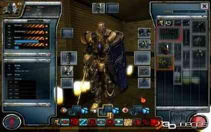 hellgate-london-descargar-juego-full-gratis-1