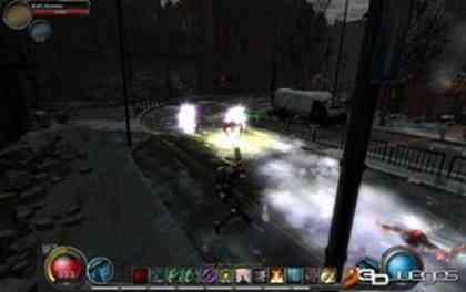 hellgate-london-descargar-juego-full-gratis-2