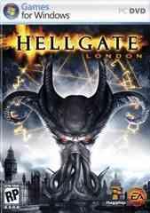 hellgate-london-descargar-juego-full-gratis