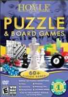 hoyle-puzzle-2008-descargar-full-gratis