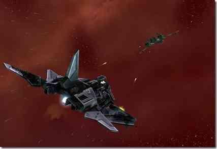 The Tomorrow War Ht50byoe3xzjzmslcx1t