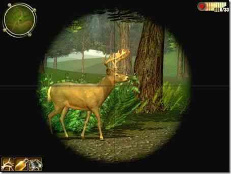 Hunting Unlimited 2011 Full Descargar Juego con Crack