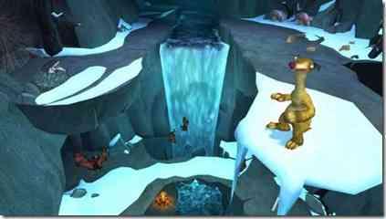 ice-age-3-foto
