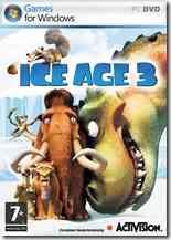 ice-age-3-tapa