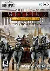 imperium-romanum-descargar-juegos-full