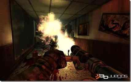 killing_floor-712221