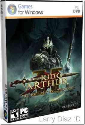 king arthur_280x412
