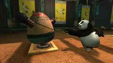 kung-fu-panda-descargar-gratis-full-1