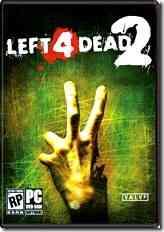 Left 4 Dead 2 en ESPAÑOL Full Gratis