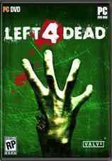 left-4-dead-descargar