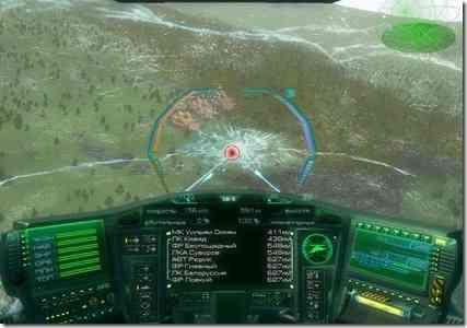 The Tomorrow War Ltorb2yeib8dzi5qn