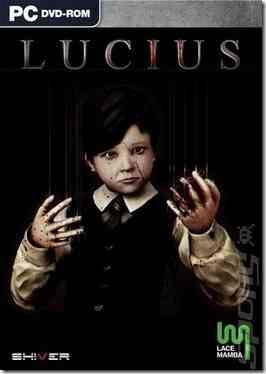 lucius pc