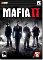 MAFIA II Full Descargar Juego Gratis en ESPAÑOL