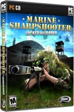 Marine.Sharpshooter