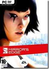 Mirrors Edge Repack Full Descargar Juego Ripfull Gratis Sin Esperas