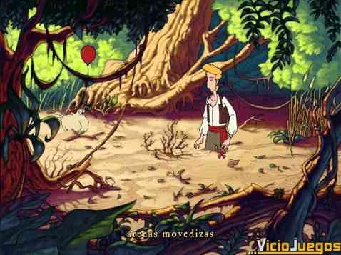 monkey island 3 1