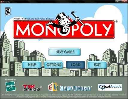 monopoly-juego-pc-descargar-full