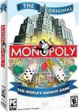 monopoly-juego-pc-descargar