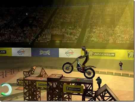 Moto Racer 3 Gold Full Descargar Juego Gratis Con Crack Juegos Full