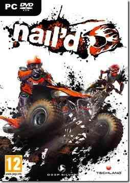 Naild en español