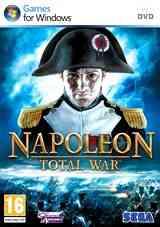 Descargar el Juego Napoleon Total War Full Gratis con Crack