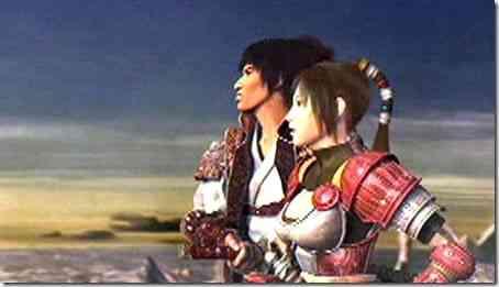 Onimusha 2 Samurai?s Destiny para PS2 Iso en Español