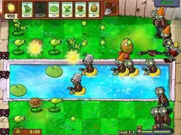 I➨ En esta rápida guía te mostraremos la forma de jugar a Plants vs zombies 2  de una forma rápida y totalmente gratuita.