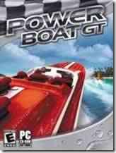 http://juegos.programasfull.com/wp-content/uploads/powerboatgttapa.jpg