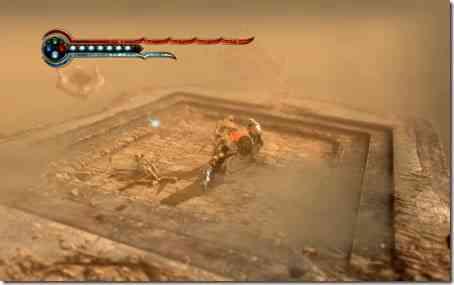 Prince of Persia The Forgotten Sands Gratis Descargar Juego en ESPAÑOL