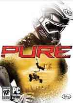 Pure (Motos)