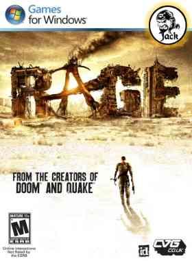 rage_PC