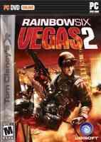 rainbow-six-las-vegas-2-descargar-gratis-espanol