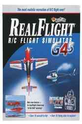 realfight-g45-descargar-full