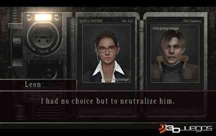 resident-evil-4-descargar-espanol