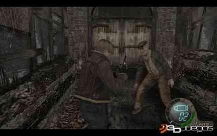 resident-evil-4-descargar-full-gratis