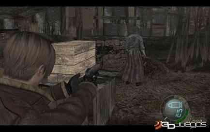 resident-evil-4-descargar-full