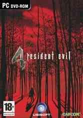 resident-evil-4-descargar