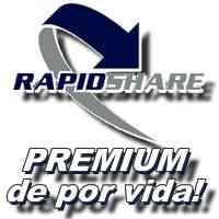 rapidshare premium