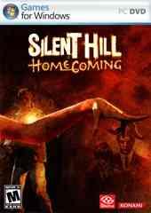 silent-hill-homecoming-descargar