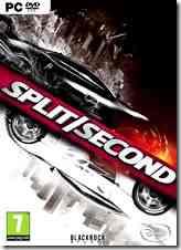 Split Second Velocity Full Descargar Juego Gratis en ESPAÑOL