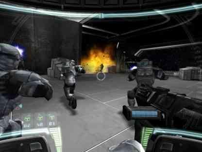 star-wars-republic-commando-descargar-full-1