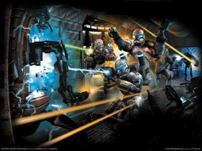 star-wars-republic-commando-descargar-full-3