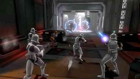 star-wars-clone-wars-1