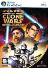 star-wars-clone-wars