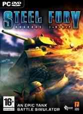 Steel-Fury-Kharkov-1942-descargar