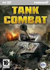 tank-combat-descargar