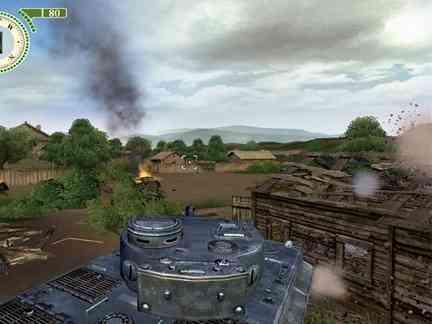 tank-combat-descargar-full
