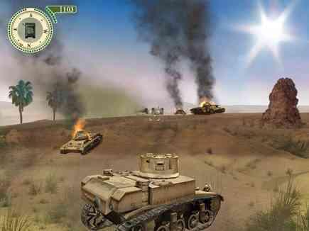 tank-combat-descargar-full-gratis