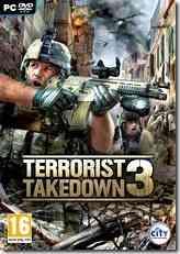 terrorist-takedown-3-cover[3]