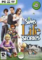 the-sims-2-historias-de-la-vida